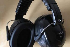 conchas auditivas