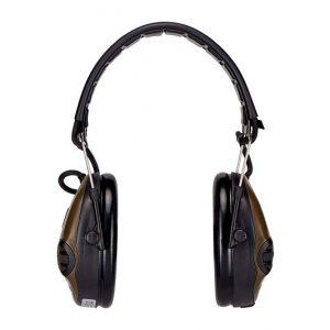 Protectores de orejas