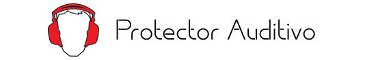 protectorauditivo.com